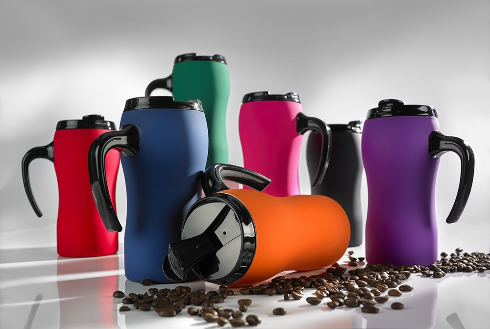 Thermal Mug Colorissimo