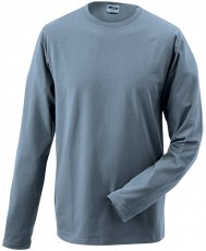 T-särk Elastic-T Long-Sleeved