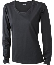 Särk Ladies Long-Sleeved Medium