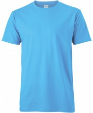T-särk Men's Slim Fit-T