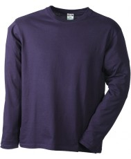 Särk Men's Long-Sleeved Medium