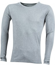 Särk Men's Long-Sleeved