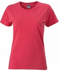 T-särk Ladies Slim Fit-T